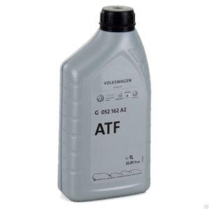01m fluid G 052 162 A2