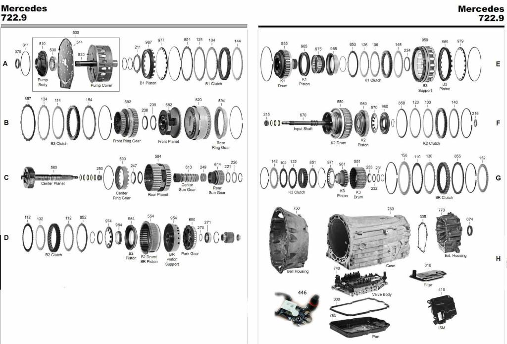 42re transmission rebuild manual pdf