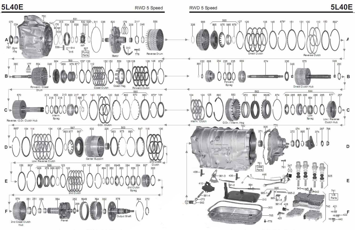 gm repair diagrams dodge repair diagrams