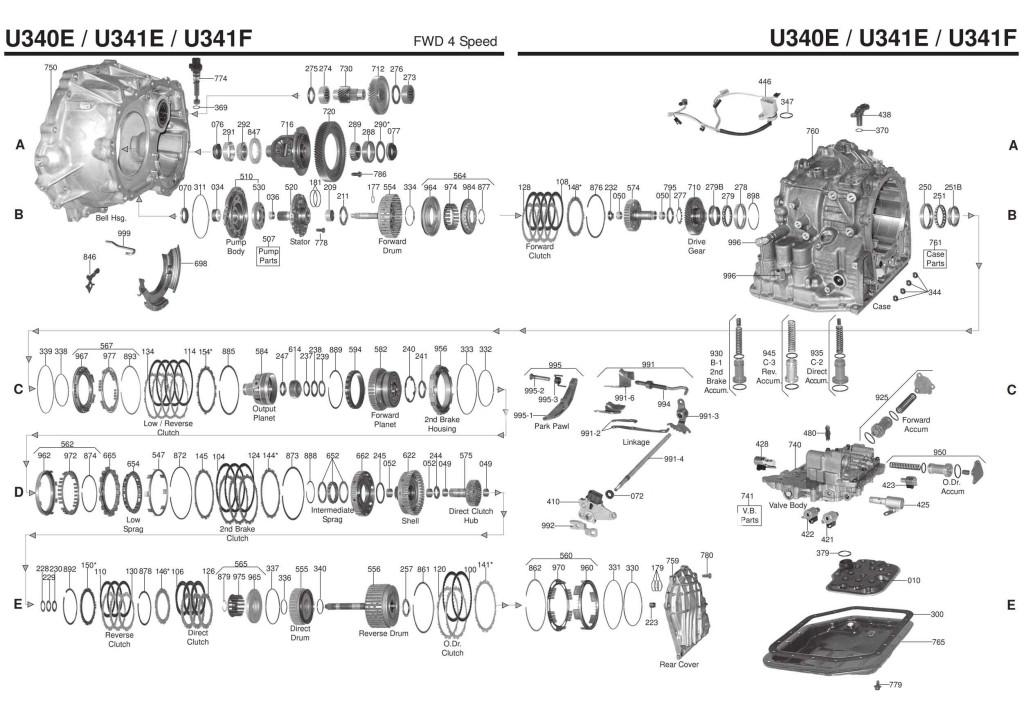 U340_scheme