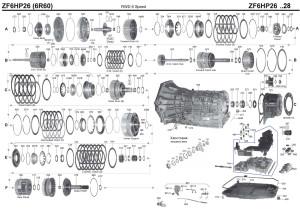 scheme 09E ZF6HP26
