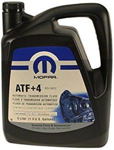 rh47 fluid