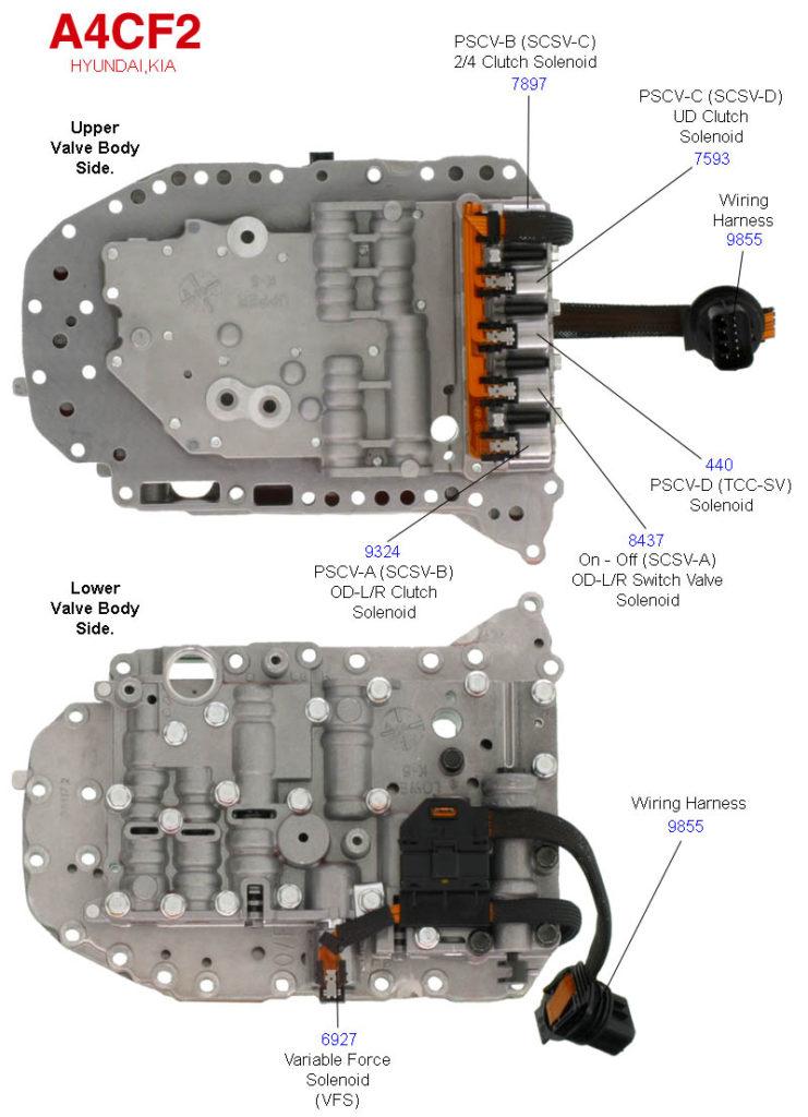 valve_body_A4CF2