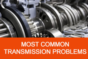 transmission_problems_guide