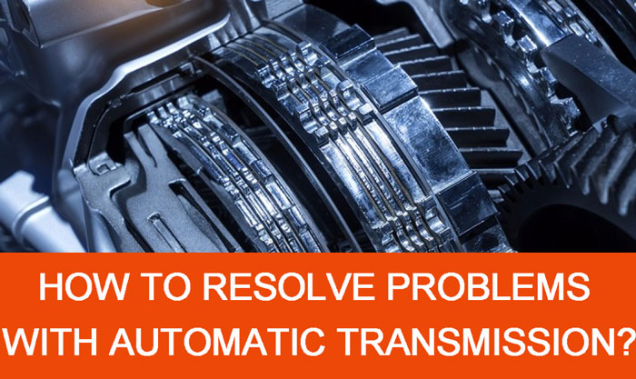 transmission_troubleshooting