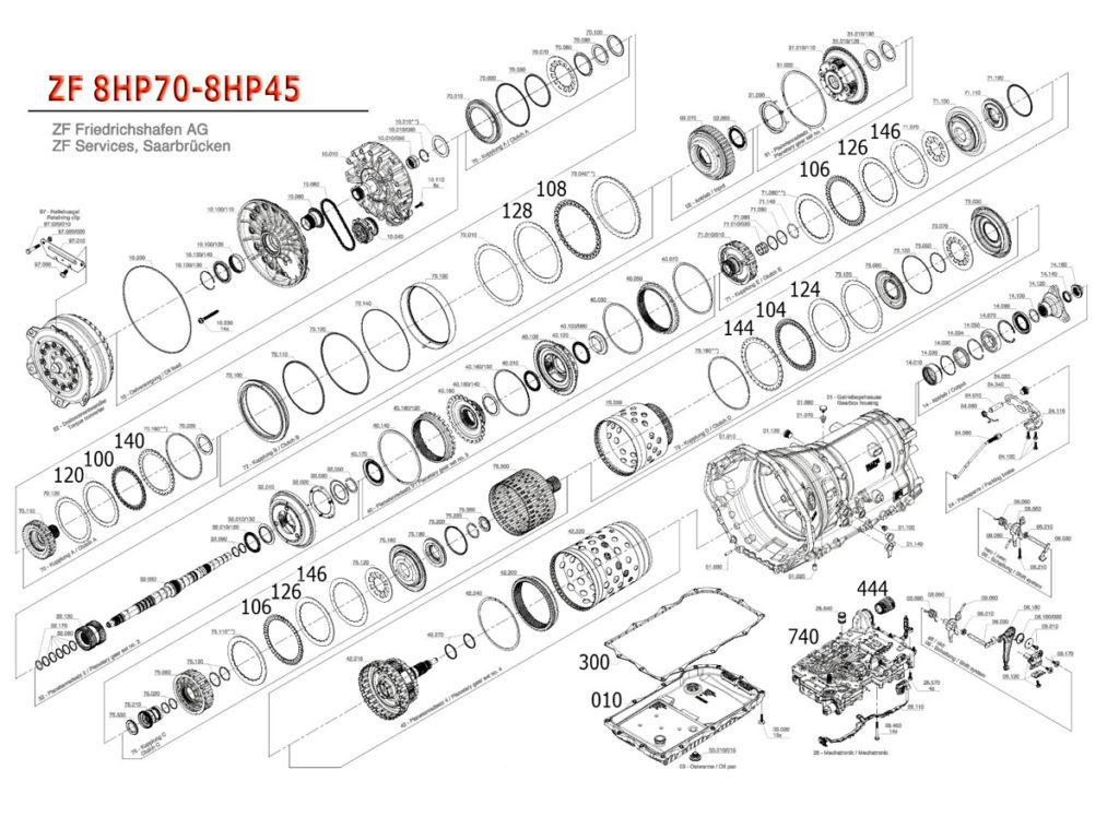 zf8hp45_70_scheme_parts