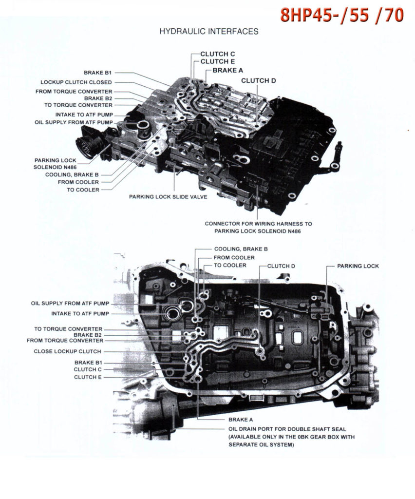 zf8hp45_70_valve_body_scheme