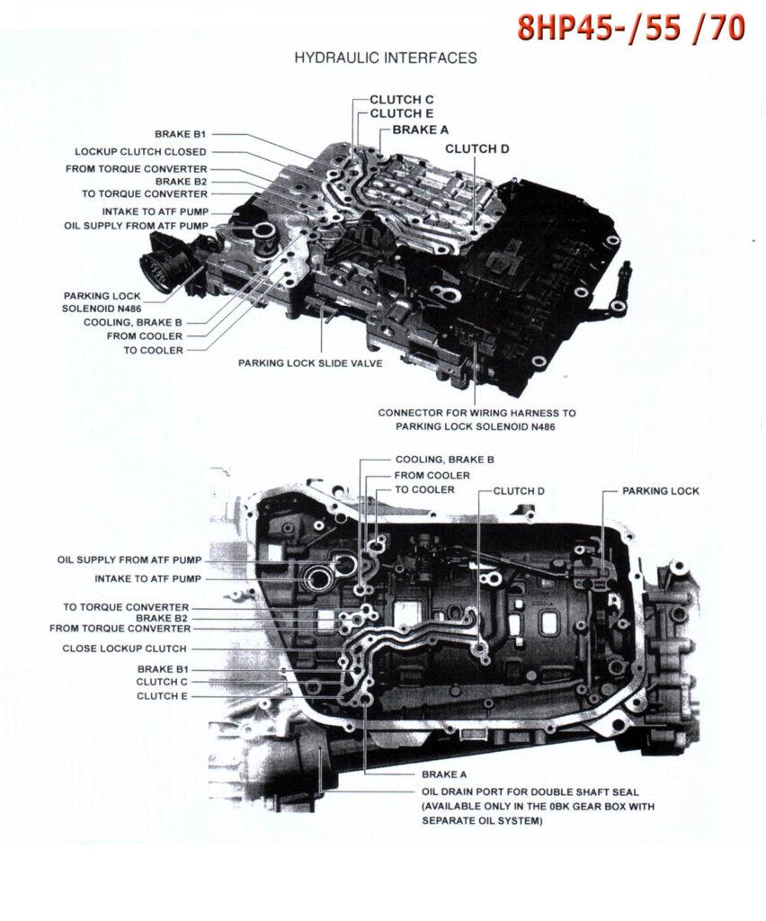 zf8hp45_70_valve_body_scheme