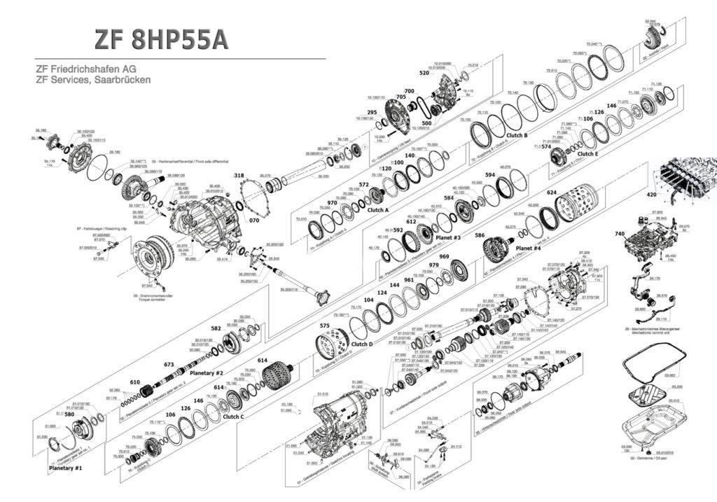 zf8hp55_scheme(1)
