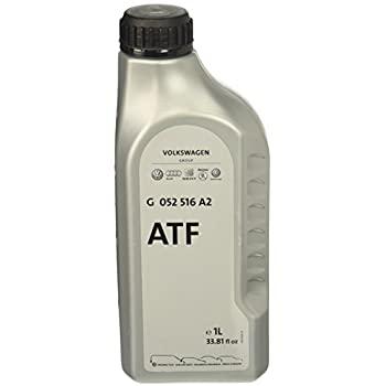 G052516A2 0aw fluid