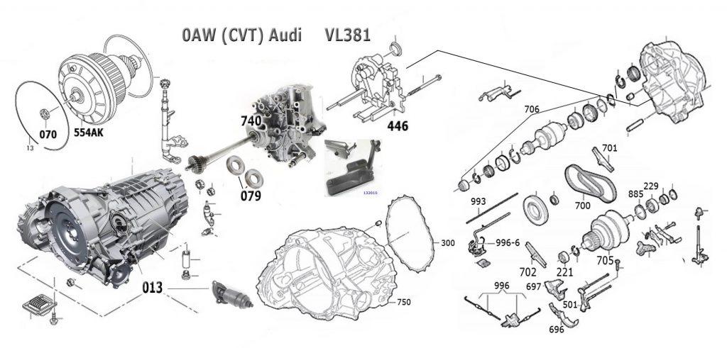 0aw_vl381_scheme_diagram
