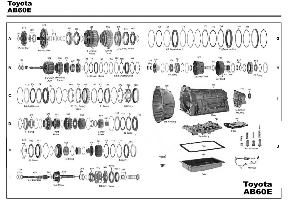 AB60F_AB60E_scheme_diagram