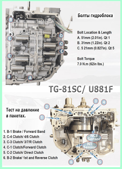 U881_pressure_manual