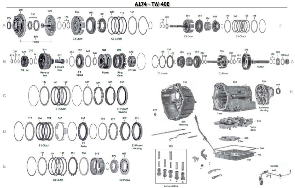 a172_a174_tw-40e_scheme_diagram