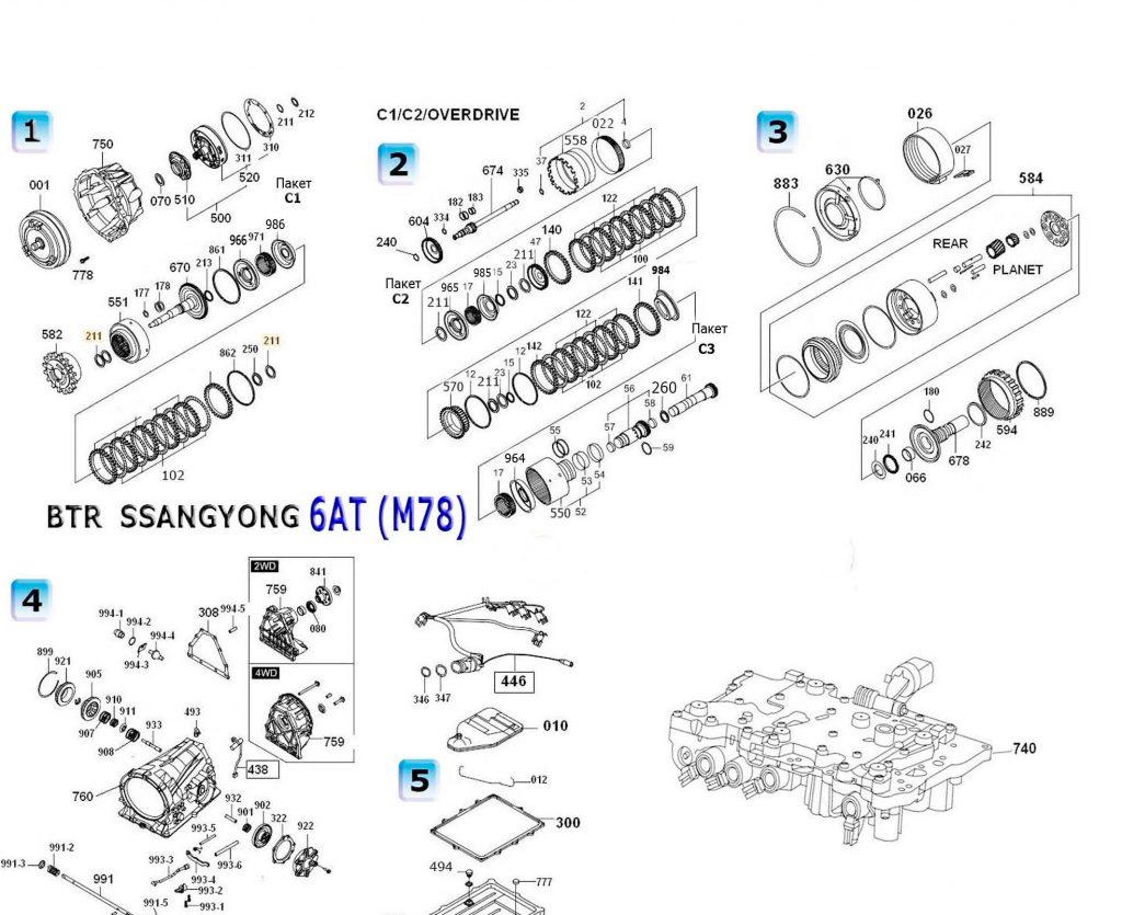 btr_m78_dsi_scheme_diagram