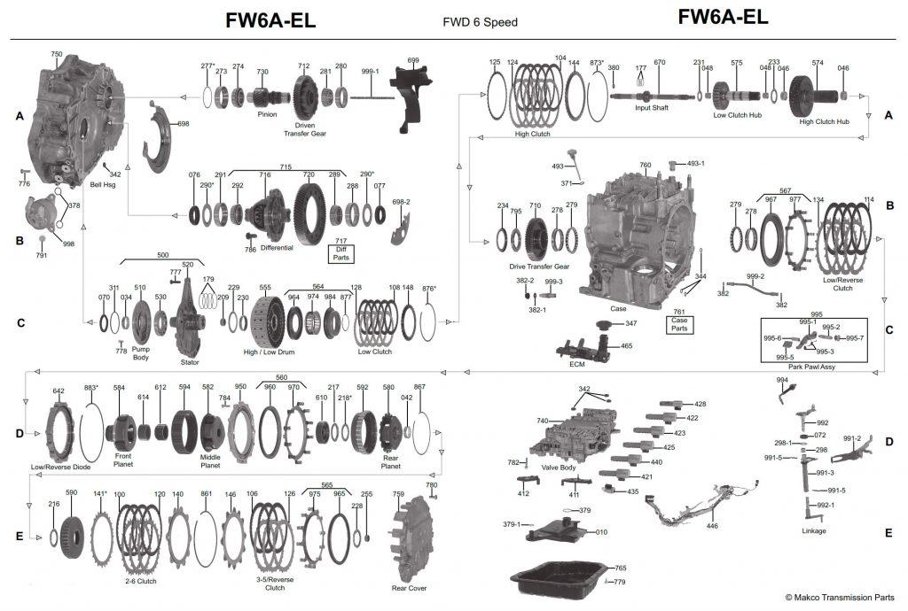 fw6a_el_scheme_diagram